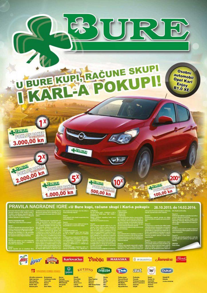 bure-nagradna-igra-2015-plakat