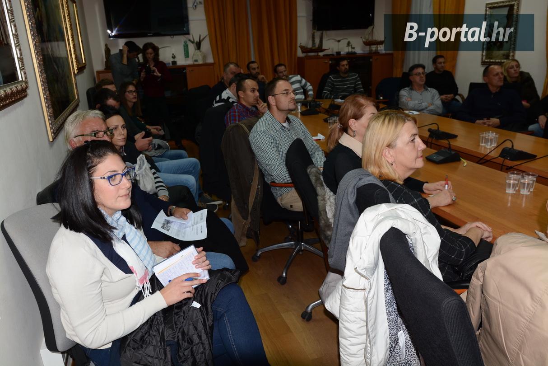 lag-laura-prezentacija-eu-fondovi-3