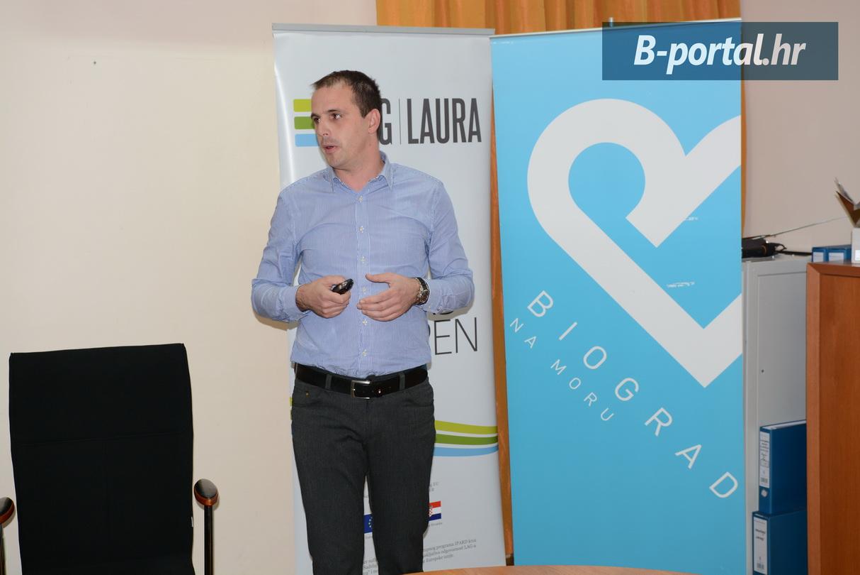 lag-laura-prezentacija-eu-fondovi-5