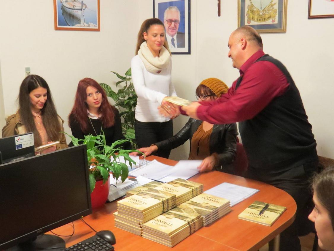 studentske-stipendije-osvfj-2