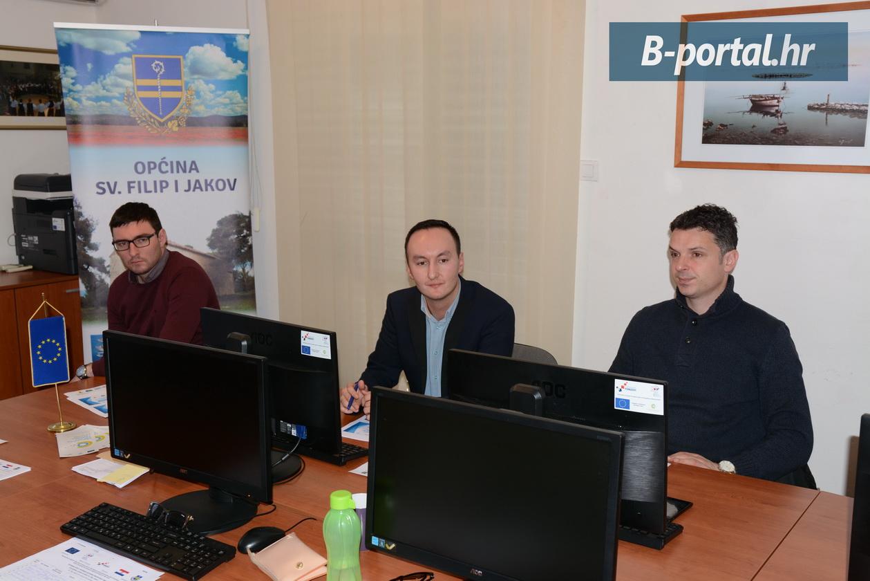 centar-za-obuku-sv-filip-i-jakov-2016-02-04-4