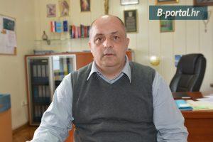 primopredaja-bagera-sv-filip-i-jakov-1