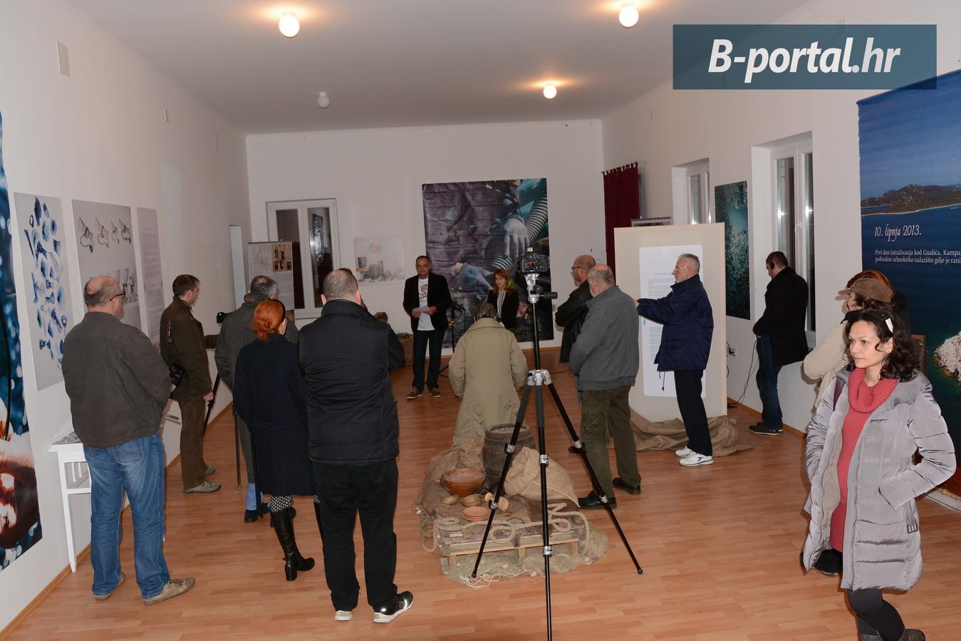 izložba-gnalić-tkon-3