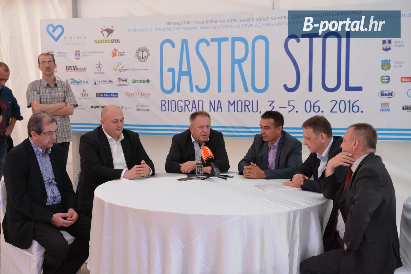gastro-stol-2016-2