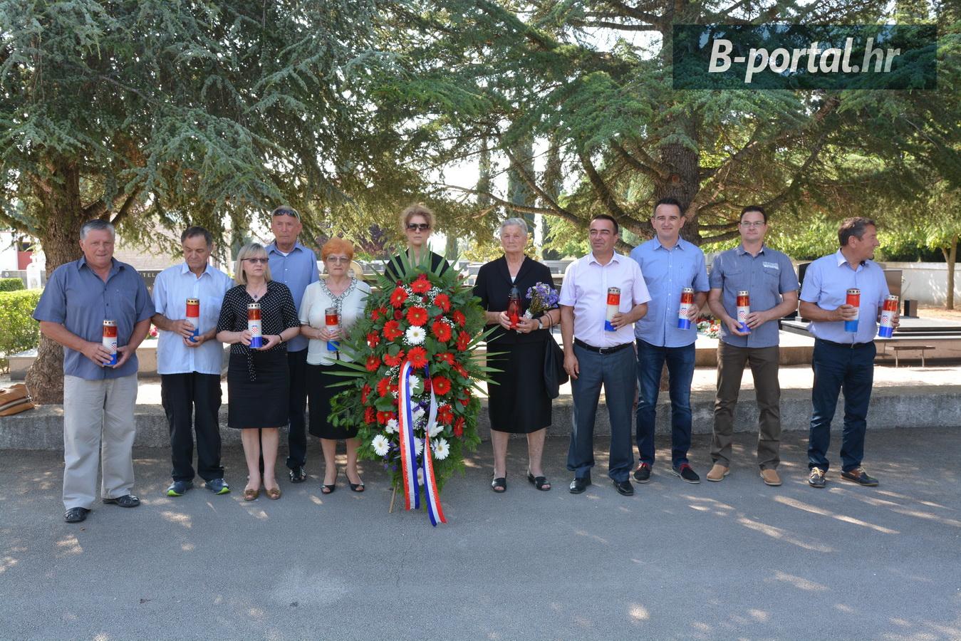 polaganje-vijenaca-dan-državnosti-2016-1