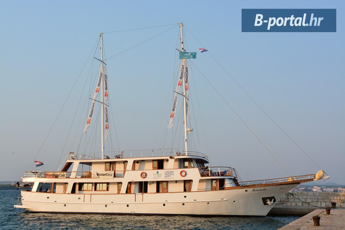 brod-knjižara-najava-2016-3