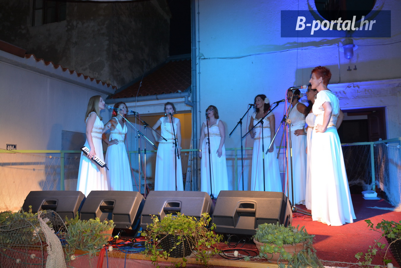 kamena-dalmacija-2016-1