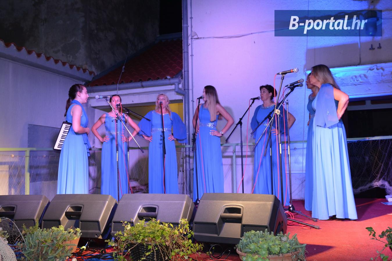 kamena-dalmacija-2016-13