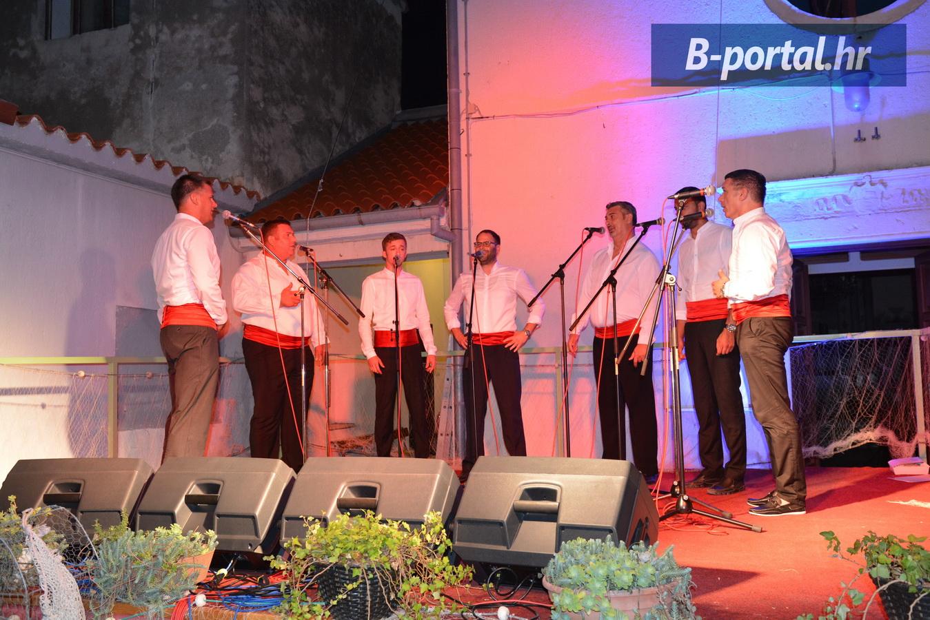 kamena-dalmacija-2016-6