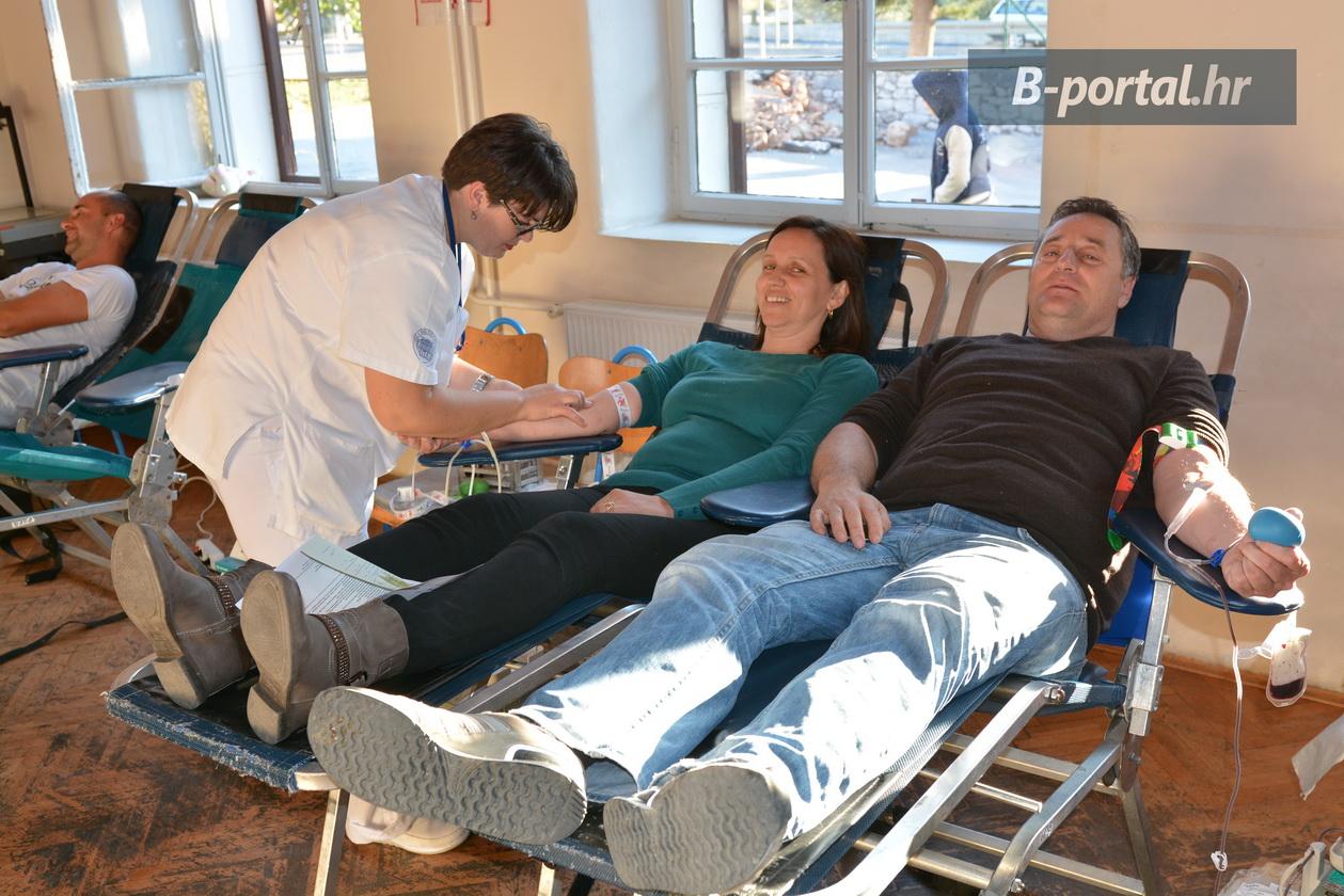 akcija-darivanja-krvi-drage-2016-3