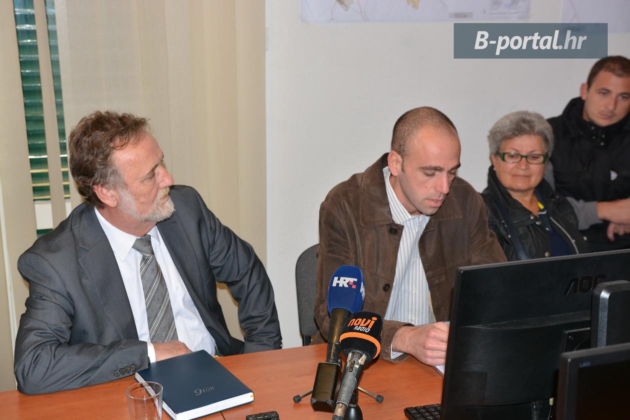 javna-rasprava-prostorni-plan-4