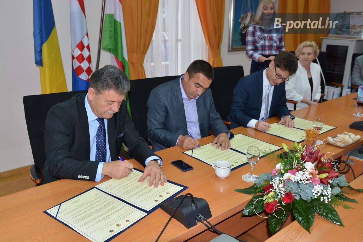 sporazum-bijeli-gradovi-2