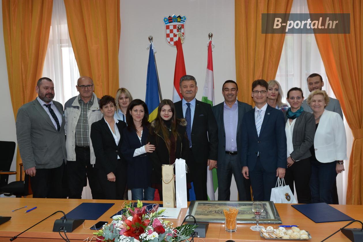 sporazum-bijeli-gradovi-7