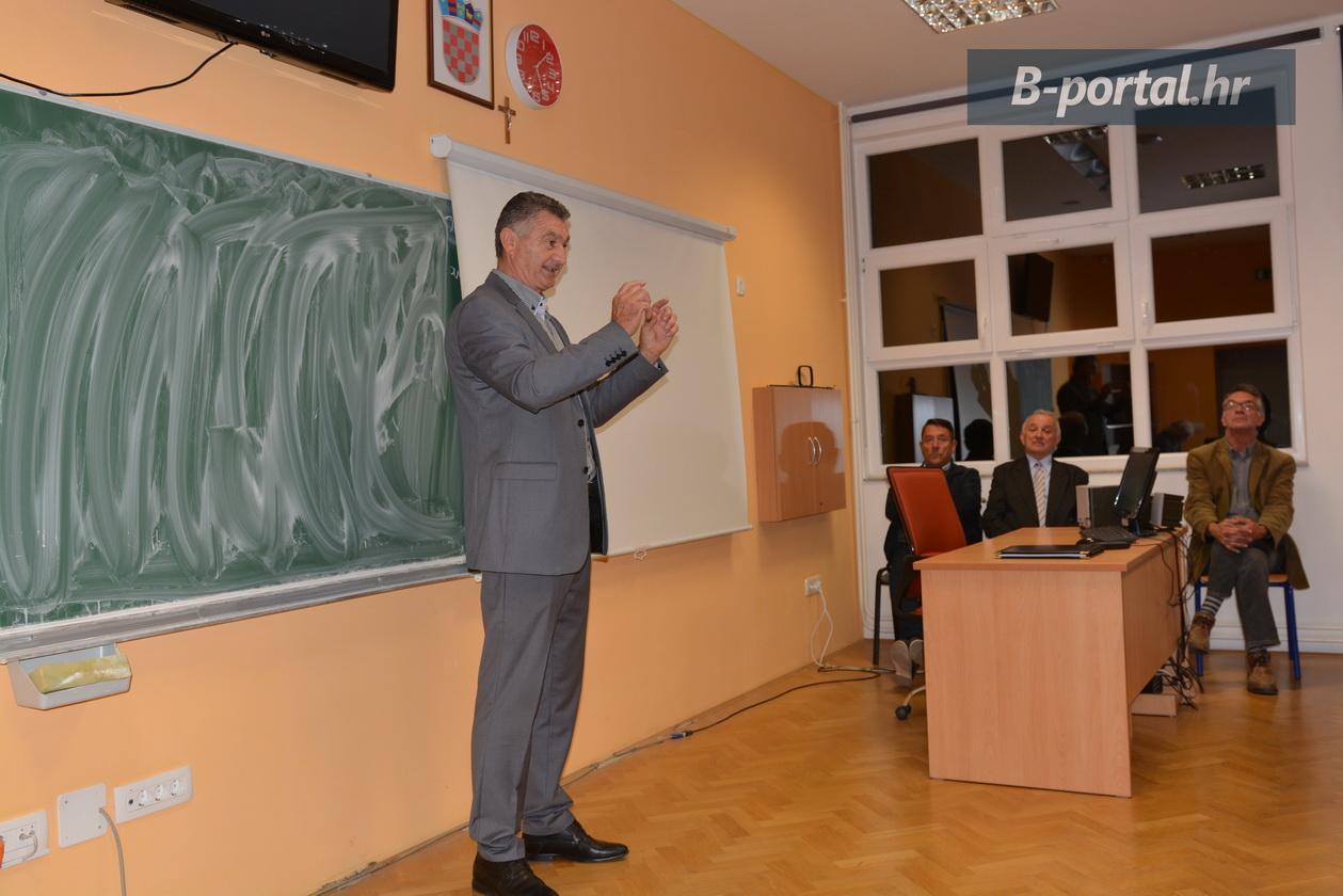 uvodno-predavanje-baltazar-2016-1