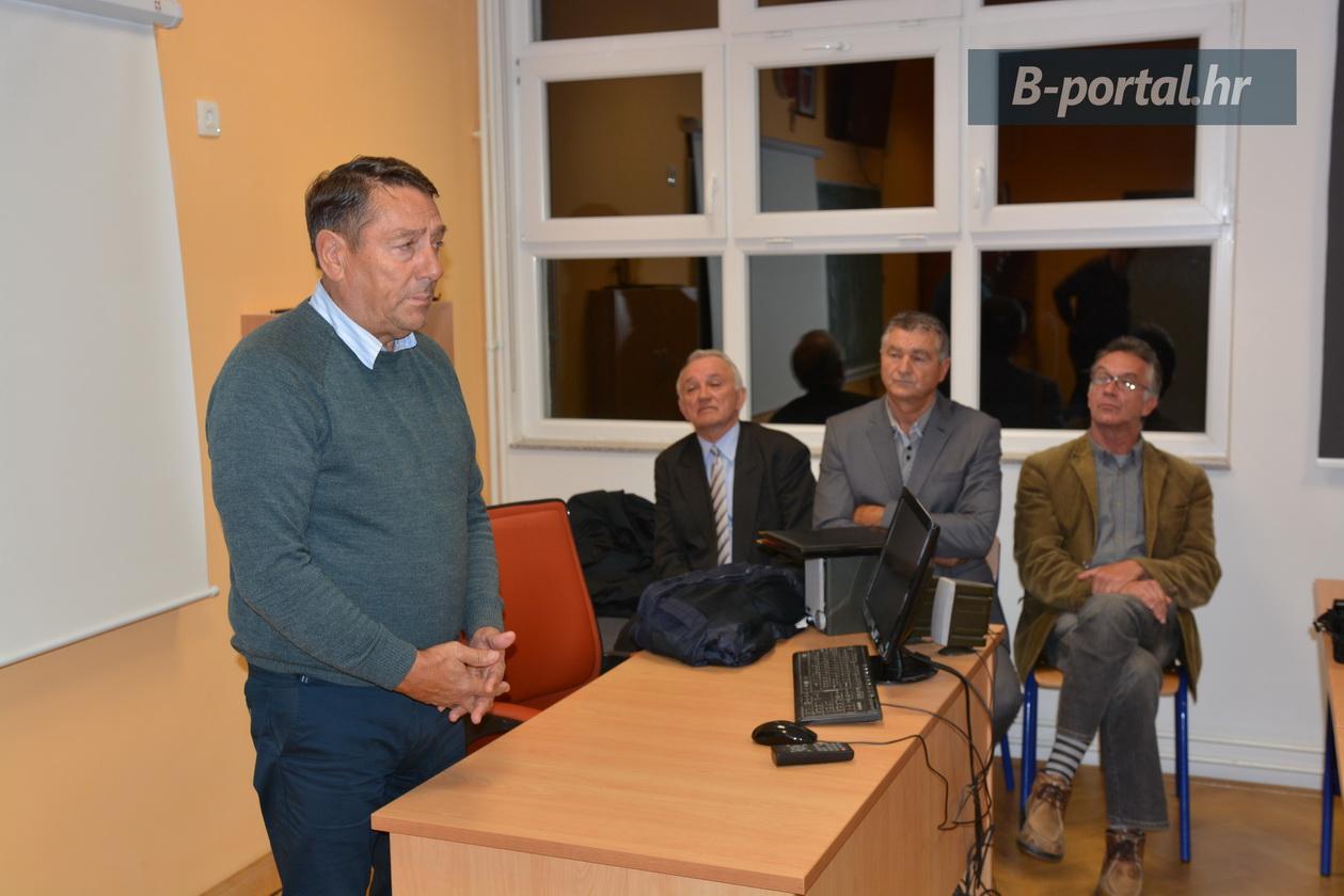 uvodno-predavanje-baltazar-2016-9