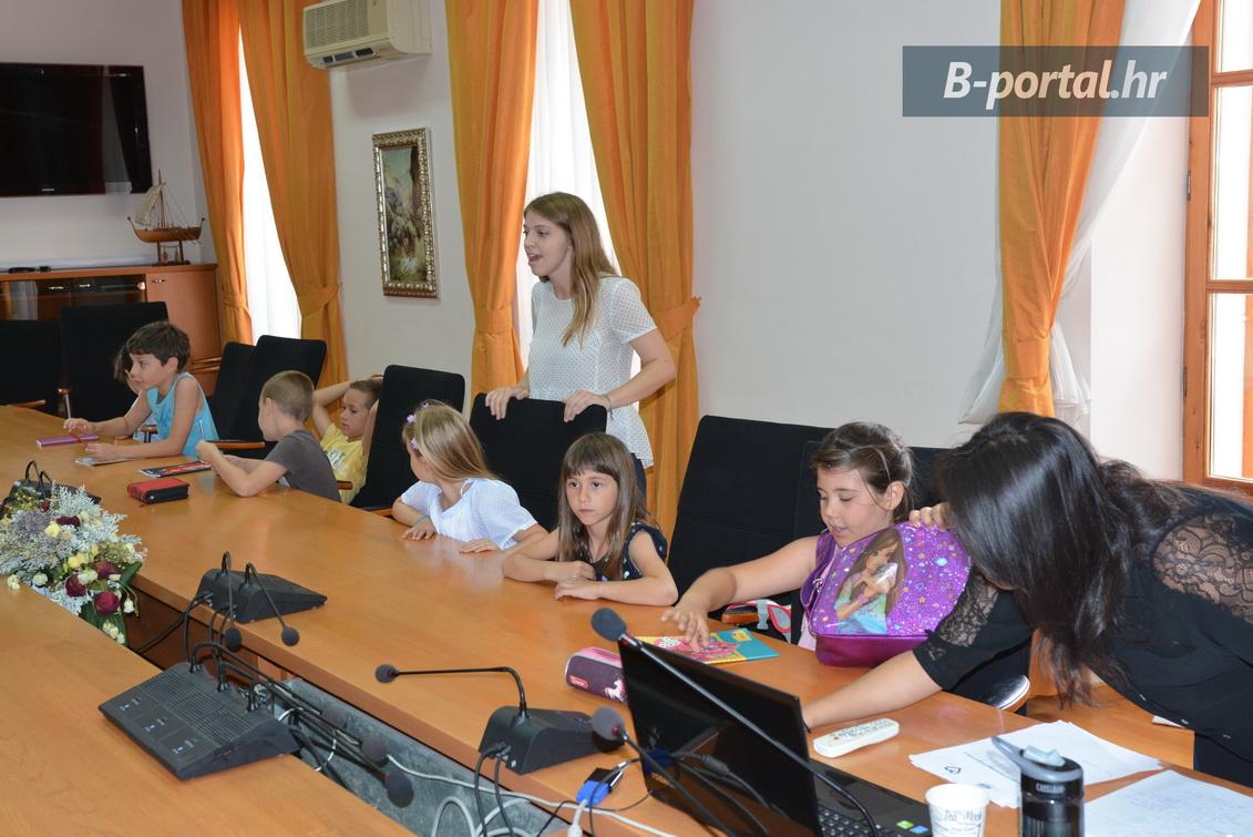 Pua online upoznavanje, prvi sastanak